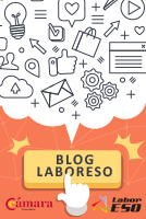 Blog Laboreso